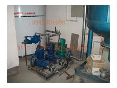 100公斤开水锅炉、12kw电锅炉、电茶炉