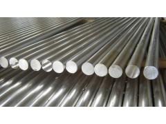 上海6063铝棒,四川38mm铝合金棒价格