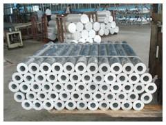 常州6061铝管,惠州6063铝管,四川空心铝管价格