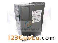 海利普A100系列HLPA10004D043海利普通用变频器
