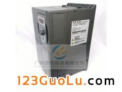 丹佛斯海利普5.5KW通用型变频器HLPA10005D543