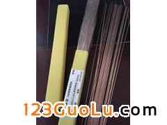 ND焊丝(09CrCuSb焊丝)