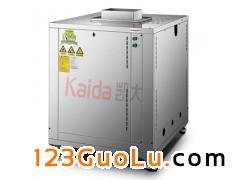 模块化蒸汽锅炉设备厂家 东北三省代理商 买锅炉找凯大