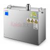 供应低价热水设备