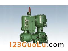 大量5L-40/8,L-42/7,空压机配件批发