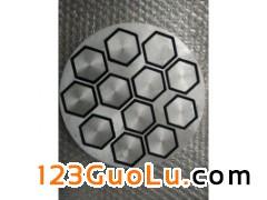 ZW-10/7,ZW-10/10,VW-22/7柳二空气阀