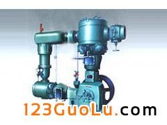 LW-11/7,3LE-10/8,空压机配件批发