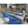 锅炉不锈钢管道配件 不锈钢多路分水器