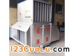 锅炉余热回收 省煤器 锅炉节能器