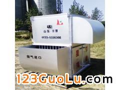 锅炉节能设备 锅炉烟气余热回收 锅炉环保设备
