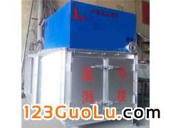 专业生产锅炉专用换热器 山东节能设备制造商