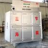 山东锅炉废气余热回收