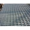 平面钢格板_徐州平面型钢格板_平台钢格栅板_平面型钢格板厂家