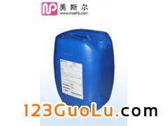 陕北地区贝迪MDC220阻垢剂详情